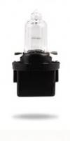 Лампа NARVA Standart BAX T9 12V 5W 1шт, 17163
