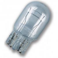 Лампа NARVA Standart W21/5W 12V 21/5W 1шт, 17919