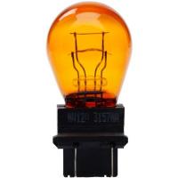 Лампа NARVA Standart PY27/7W 12V 27/7W 1шт, 17948
