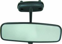 Зеркало заднего вида 2108 внутреннее ДААЗ