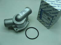 Термостат ПРАМО 2110i-1306010 крышка (ВАЗ 2110-12, 2170 Приора 21082-1306010)