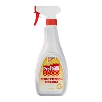 Очиститель кузова KANGAROO Profoam 5000 (очиститель гудрона, насекомых) 320478, 600мл