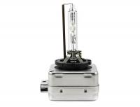 Ксеноновая лампа PHILIPS D1S 85V 35W 1шт, 85410 (сервисная, технологическая упаковка)
