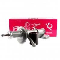 Амортизатор передний правый ВАЗ 2108 БелМаг БМ08-2905002 масляный (Лада 2108-2109, 2113-2115 стойка телескопическая амортизационная 2108-2905002)