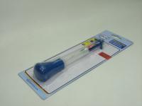 Ареометр для электролита Alca (кислотомер)