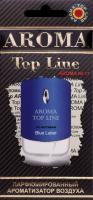 Ароматизатор AROMA Top Line №11 Blue Label (арома топ лайн по мотивам блю лейбл)