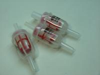 Фильтр топливный дизельный BIG FILTER GB-609 (фильтр тонкой очистки топлива, дизельное топливо)