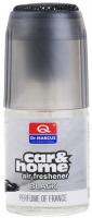 Ароматизатор Dr.Marcus Pump Spray Black (спрей, блэк-черный лед) 50мл