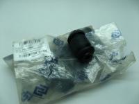Сайлентблок рычага переднего передний Акцент Car-Dex CBH051