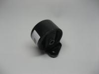 Подушка двигателя Акцент задняя Car-Dex CM-H041