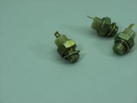 Датчик давления масла аварийный ВАЗ 2101 ЗИМ ММ-120Д (Лада 2101-2107, 2108-2110, 2170, 212102123 датчик давления масла на лампу 2101-3810600)
