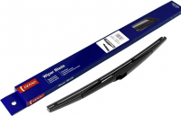 Щетка стеклоочистителя задняя DENSO DRA-030 300мм 1шт