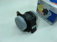 Датчик массового расхода воздуха Pekar 2104-1130010 (ВАЗ 2104-2107 инжекторный двиг,  ДМРВ в корпусе, расходомер)
