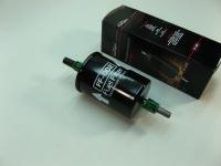 Фильтр топливный бензиновый Fortech FF-002 (ВАЗ 2123, 1118, 2112 двиг 1.6 л, на быстросъемах)