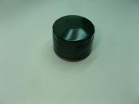 Фильтр масляный BIG FILTER GB-102М (ВАЗ 2105-09, 2110, 2170, 1118, Таврия, Ока)