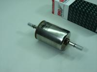 Фильтр топливный бензиновый BIG FILTER GB-320 (ВАЗ 2123, 1118, 2112 двиг 1.6 л, на быстросъемах)