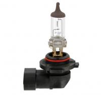 Галогенная лампа NARVA Standart H10 12V 45W 1шт, 48095