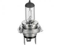 Галогенная лампа LYNXauto Standart H4B 12V 60/55W 1шт, L11060