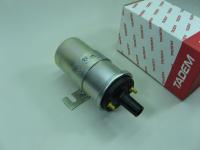 Катушка зажигания МзАТЭ 27.3705 (ВАЗ 2108-2110, 21213, Таврия, под электронное зажигание 2108-3705010)