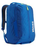 Рюкзак городской THULE Crossover 3201990 25 л, синий (туле)