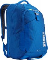Рюкзак городской THULE Crossover 3201992 32 л, синий (туле)