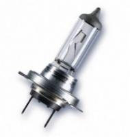 Галогенная лампа LYNXauto Standart Н7 12V 55W 1шт, L10755