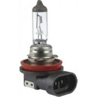 Галогенная лампа LYNXauto Standart H11 12V 55W 1шт, L11155