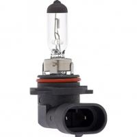 Галогенная лампа LYNXauto Standart НB4 12V 51W 1шт, L12251