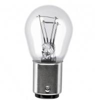 Лампа МАЯК P21/5W 12V 21/5W 1шт, 81215