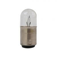 Лампа NARVA Standart R10W 12V 10W 1шт, 17311