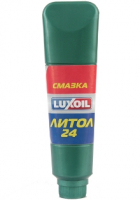 Смазка Литол 24 Luxe 360гр (тюбик)