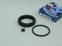 Ремонтный комплект суппорта Autofren D41025 комплект (Matiz, Spark ремкомплект суппорта, манжеты сальники, аналог 96316585 93741033)