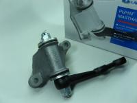 Рычаг маятниковый ВАЗ 2101 АвтоВАЗ 21010-3003080-00 (2101-2107, маятник рулевой на втулках)
