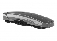 Kit THULE BMW 1-serie, HB, 04-11, 12-, 3-serie, Sedan, 05-11,12-, Estate, 05-11 Kit THULE 3028 - фото 2