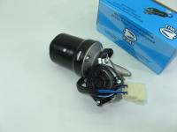Мотор-редуктор стеклоочистителя ВАЗ 2101 КЕМЗ 523612.015 (Лада 2101-2107, 2121 моторедуктор ветрового, дворников аналог 21030-3730000)