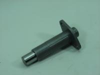 Гидронатяжитель цепи ГРМ ВАЗ 21214 АвтоВАЗ 21214-1006060-31 (Нива, натяжитель цепи гидравлический старого образца)