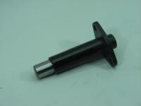 Гидронатяжитель цепи ГРМ ВАЗ 21214 АвтоВАЗ 21214-1006060-31 (Нива, натяжитель цепи гидравлический нового образца)