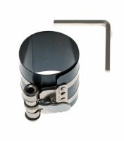 Оправка для поршневых колец Дело Техники 53-125мм высота 75мм (обжимка колец) 802003