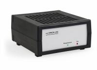 Зарядное устройство НПП Орион 150 PW-150