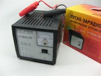 Пуско-зарядное устройство НПП Орион 700 PW-700