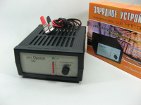 Зарядное устройство НПП Орион 260 PW-260