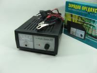 Зарядное устройство НПП Орион 325 предпусковое PW-325