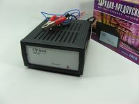 Зарядное устройство НПП Орион 410 (12-24в) PW-410