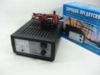 Зарядное устройство НПП Орион 415 (12-24в) PW-415