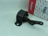 Кронштейн двигателя задний БРТ 2108-1001031-10РУ (ВАЗ 2108-2115 подушка задняя КПП, опора оригинал)