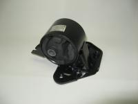 Подушка двигателя Акцент передняя Car-Dex CMH177