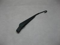 Рычаг стеклоочистителя задний 2111 Автоприбор (щеткодержатель, поводок задний)