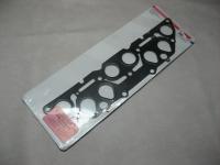 Прокладка коллектора впускного\выпускного 2123 Fritex 719-04-02 металлическая слоеная