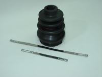 Чехол ШРУС внутреннего Car-dex CW-D104 (Lanos, Nexia МКПП пыльник внутренней гранаты 96489856)