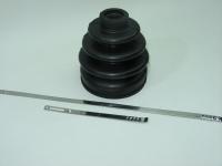Чехол ШРУС наружного Car-dex CW-H302 (Accent МКПП\АКПП пыльник наружной гранаты 49506-25A00)